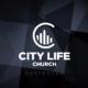 City Life Church Rotterdam Audio Podcast