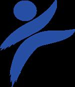 Afbeelding - Logo Compassion